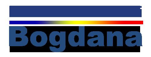 Primăria Comunei Bogdana