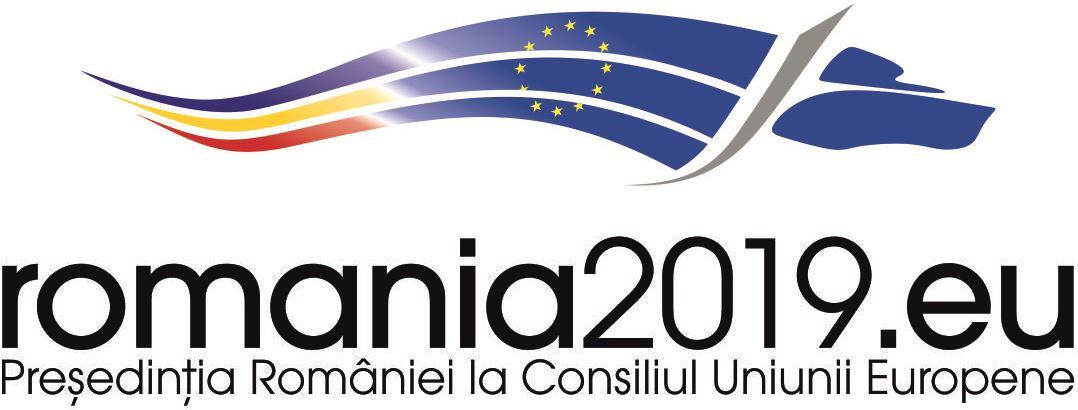 Site-ul oficial al președinției României – UE 2019