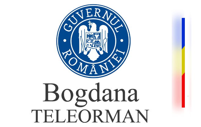 Primăria Bogdana